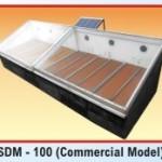 SDM - 100