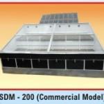 SDM - 200