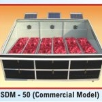 SDM - 50